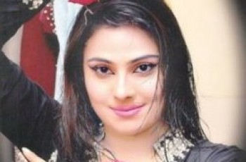 payal chaudhry injured