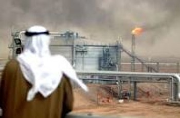 saudi arabia import oil