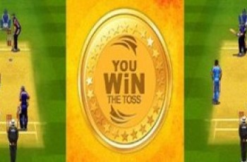 warid t20 World Cup application
