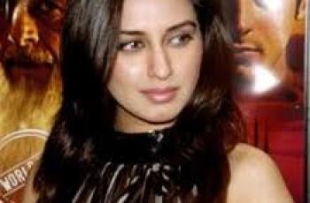 Iman Ali pakistani actress