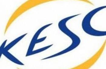 KESC E-billing service
