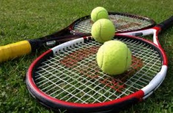 NBP Tennis Championship 2012