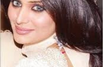 mehreen syed accident