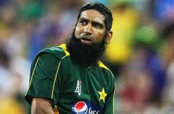 mohammad yousuf not playing for UBL