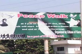 mqm peace walk