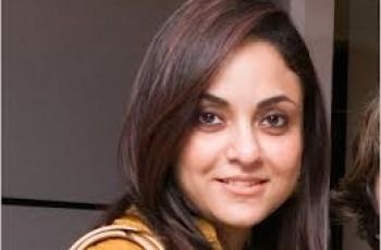 nadia khan divorce
