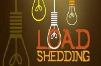 no load shedding on eid