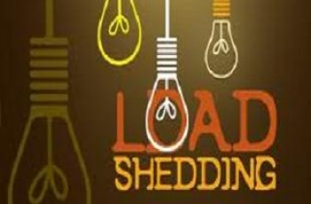 no load shedding on eid