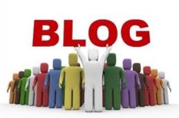 pakistani bloggers