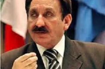 salary of Iftikhar Muhammad Chaudhry