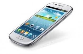 Samsung Galaxy Premier price