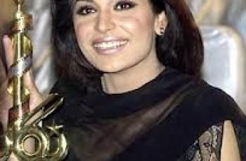 actress meera
