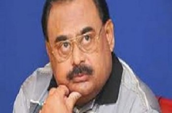 altaf hussain dual nationality