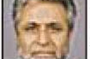 raza ullah khan dies