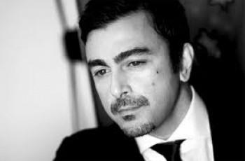 shaan actor