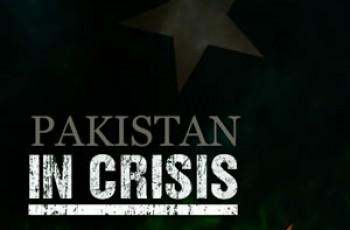 Challenges in Pakistan