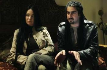 Zaina-Bin-Laden-with-osama