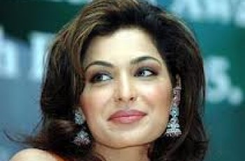pakistani actress meera