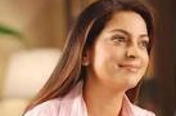 Juhi Chawla-image
