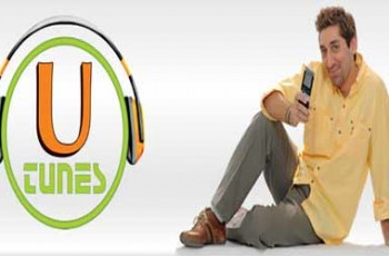 Ufone UTunes Unsubscribe