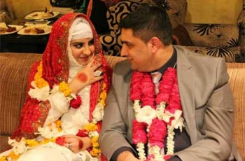 Sataesh-Khan-wedding-picture