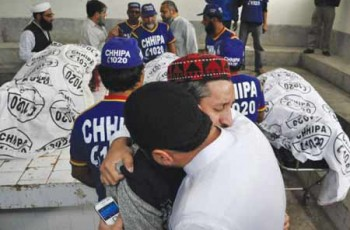 karachi-killings