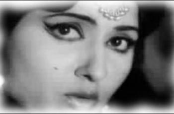 actress aasia