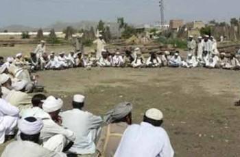 Panchayat in pakistan