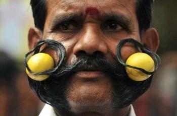 funny-Mustache