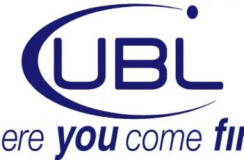 ubl-bank