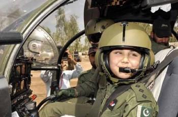 naima-gul-pilot