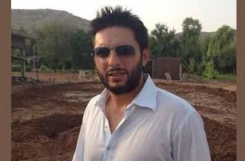 shahid-afridi