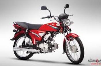Suzuki 2014 model price