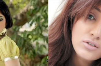 Mathira-and-Qandeel-Baloch