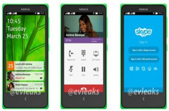 Nokia_Android_Normandy