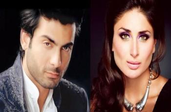 fawad-with-kareena