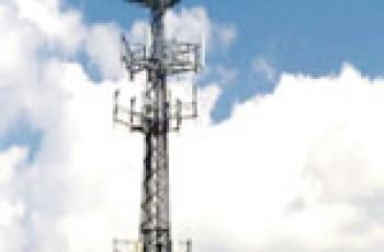 spectrum tower