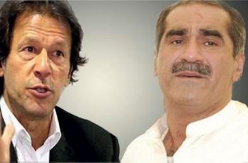 Saad-Rafiq-and-imran-khan