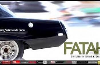 fateh promo