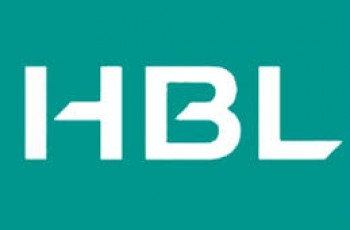 habib bank logo