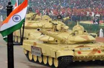 indian arms.jpeg