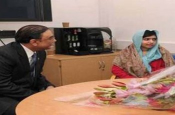 malala-and-zardari