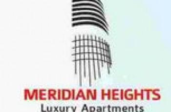 meridian heights
