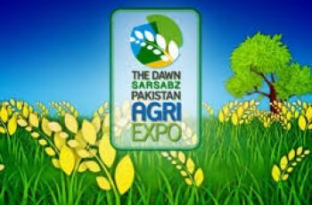 sarsabz pakistan expo