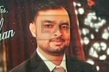 zeeshan murder case