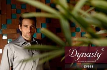 dynasty fabrics