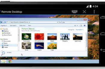 Google-Remote-Desktop-app