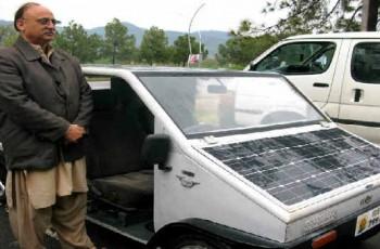Pakistan-solar-car1
