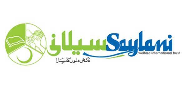 Saylani-Welfare-logo