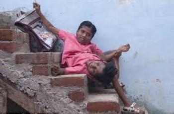 Shivram and Shiv Nath